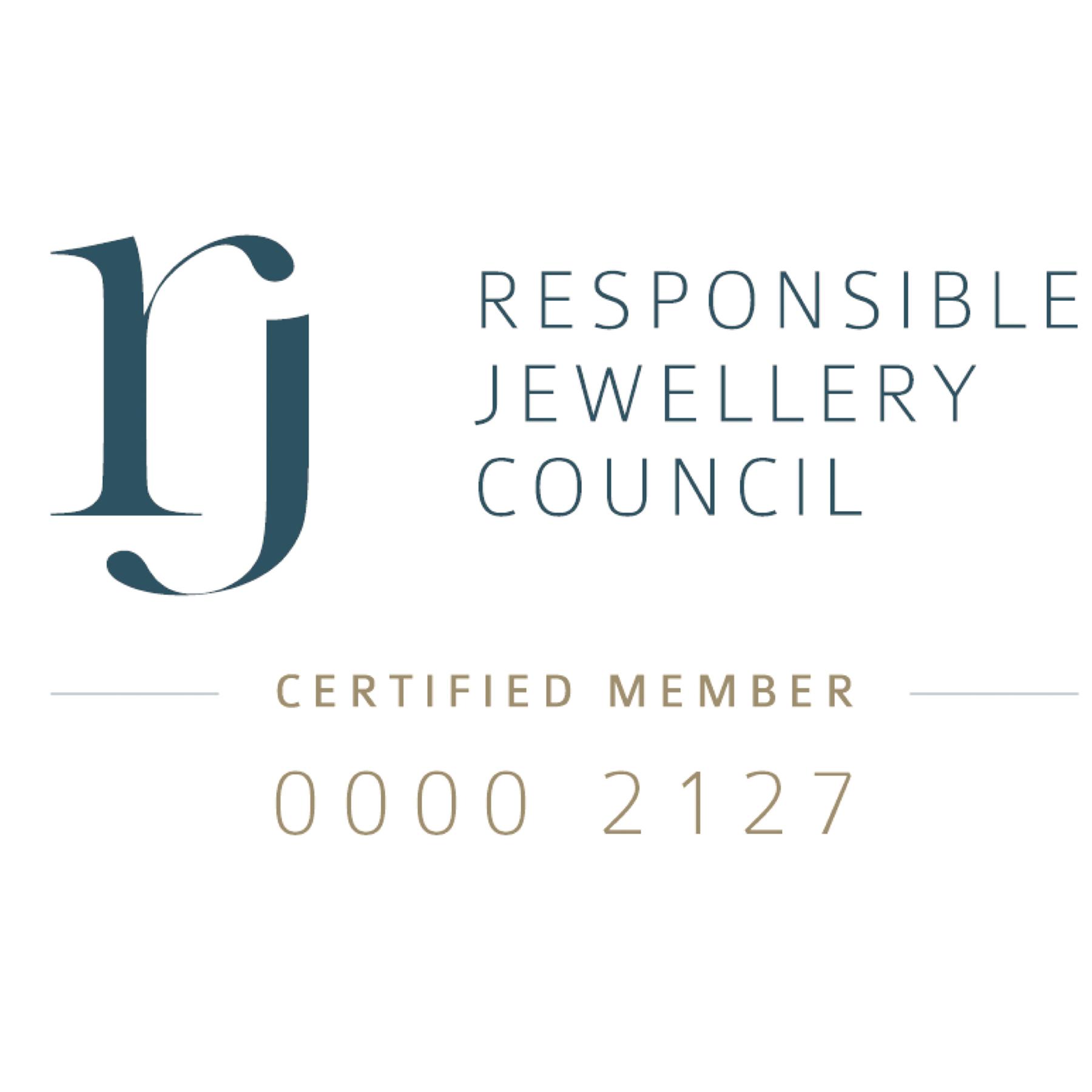 RJC member