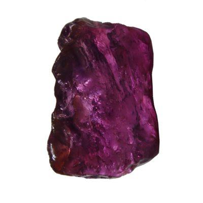 spinel rough stones garaude