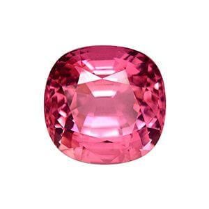 Garaude pink gems